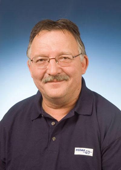 Fritz Nowak Personensuche Kontakt Bilder Profile Mehr
